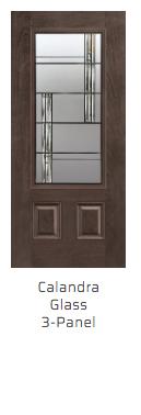 Mahogany-fiberglass-front-doors-wood-grain-texture__12.jpg