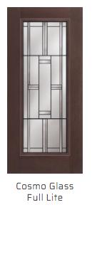 Mahogany-fiberglass-front-doors-wood-grain-texture__13.jpg