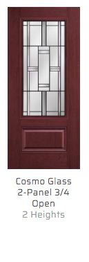 Mahogany-fiberglass-front-doors-wood-grain-texture__14.jpg