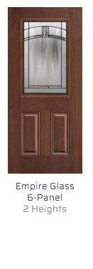Mahogany-fiberglass-front-doors-wood-grain-texture__15.jpg