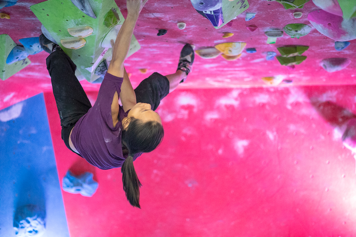 Climbing - With 25,000 square feet of climbing walls and dozens of new routes and boulder problems every week, we'll keep you climbing until your fingertips burn, your forearms feel like bricks, and your heart brims with joy. Check out our fresh climbs and tick the ones you've sent with our Vertical Life app.