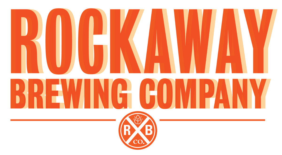 Rockaway Brewing Co - Find amazing local craft brews just steps from the gym at Rockaway Brewing Company! $1 off pints + flights for Cliffs members. You also have them to thank for the beer at all our Cliffs parties, because they are our official beer provider!46-01 5th StreetLong Island City, NY, 11101