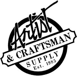 Artist & Craftsman Supply - Artist by day, climber by night? Need some crafts for your next DIY project? Artist & Craftsman Supply has it all, right here in LIC (and all over NYC)! Cliffs members enjoy 10% off so you can get your projects done on a budget.34-09 Queens BlvdLong Island City, NY 11101