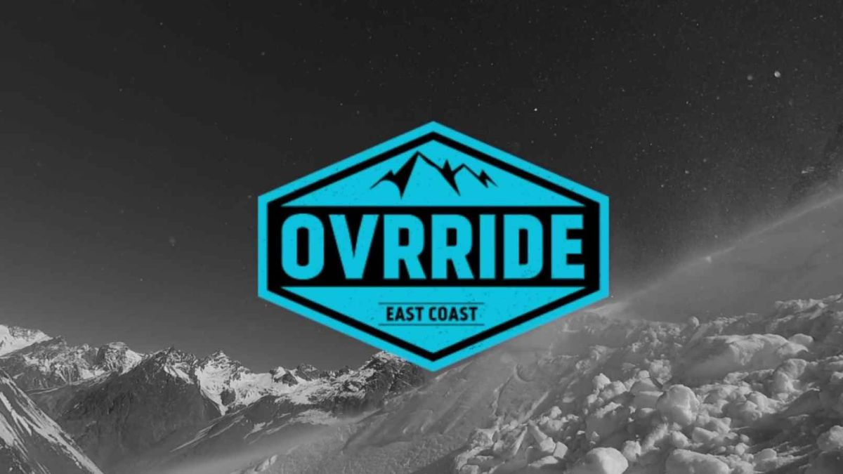Ovrride - Escape the city with a ski or snowboard trip to snowy Hunter Mountain! All Cliffs members receive a 20% discount on their first trip this season, plus 10% off each subsequent trip. 41 Union Sq WNew York, NY 10003
