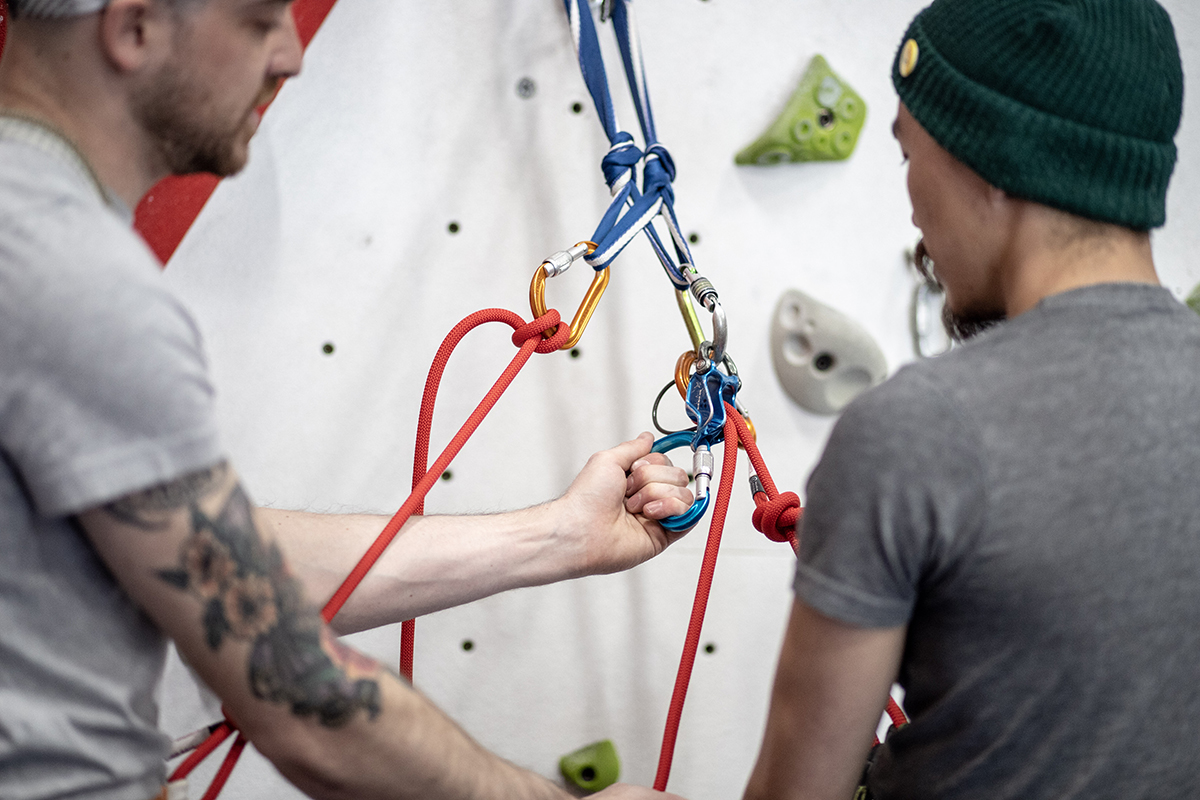 PC 5 Belay Escape and Self Rescue Basics.jpg