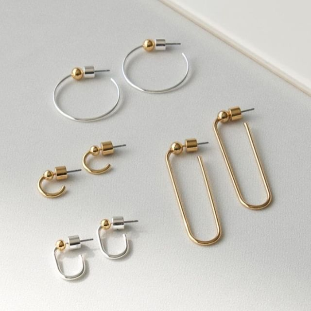 Icon Hoops $62⠀⠀⠀⠀⠀⠀⠀⠀⠀ Silver and Gold Set $99⠀⠀⠀⠀⠀⠀⠀⠀⠀ Long Icon $67⠀⠀⠀⠀⠀⠀⠀⠀⠀ ⠀⠀⠀⠀⠀⠀⠀⠀⠀ #covered #covereduptown #uptown #mpls #minnesota #shoplocal #shopsmall #shopcovered⠀⠀⠀⠀⠀⠀⠀⠀⠀ ⠀⠀⠀⠀⠀⠀⠀⠀⠀ Call or DM to order!