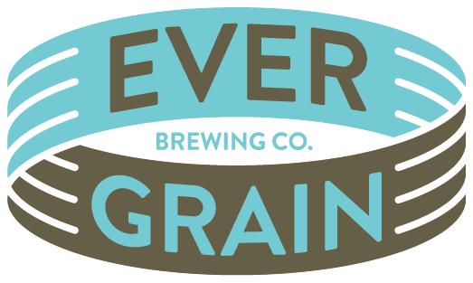 EverGrain.png