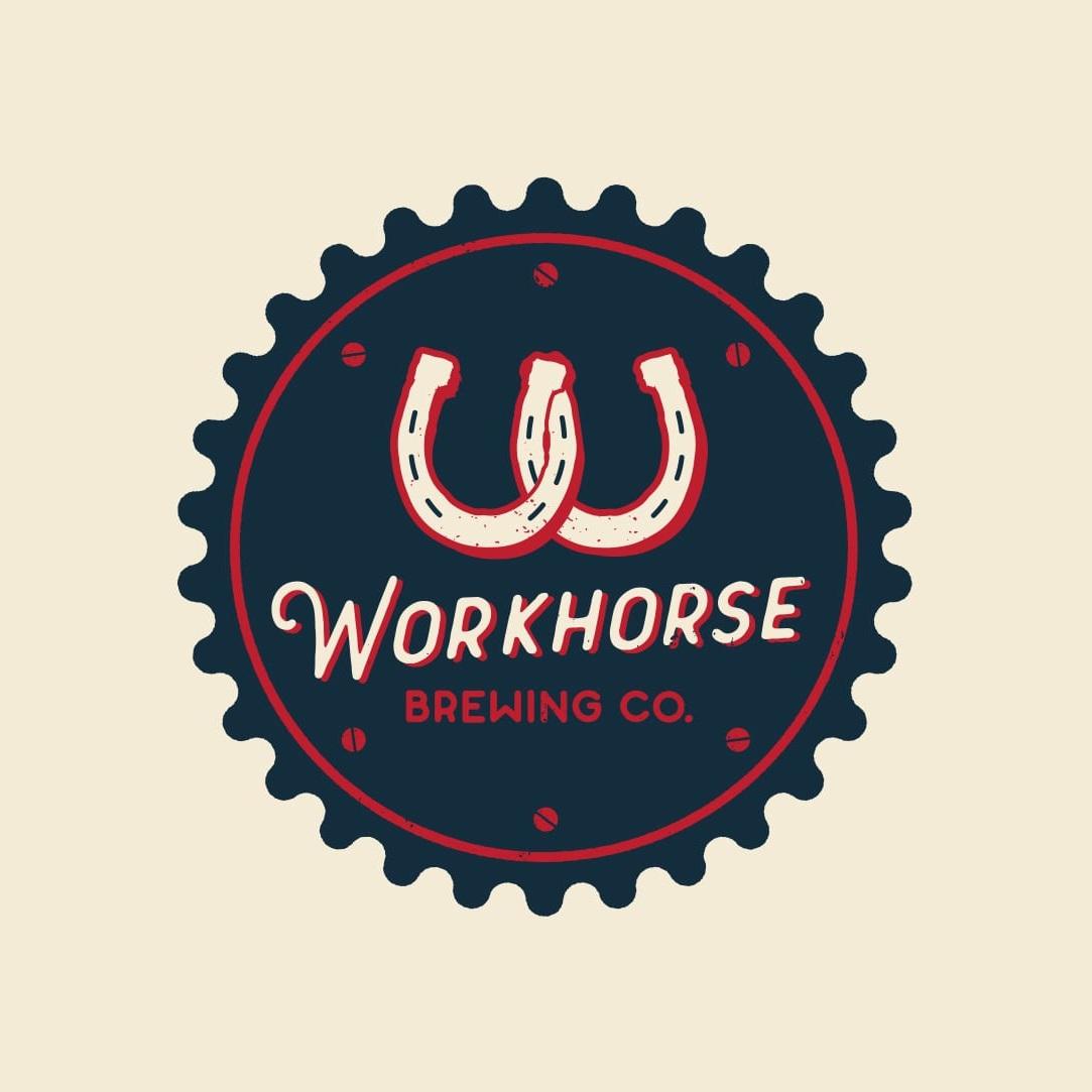 Workhorse.jpg