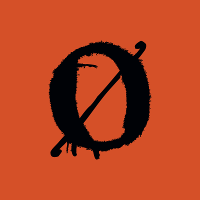 zeroday-logo.png