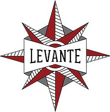 Levante.png