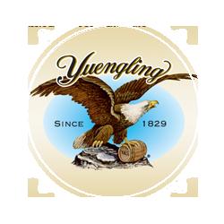 Yuengling.png