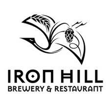 IronHill.jpeg
