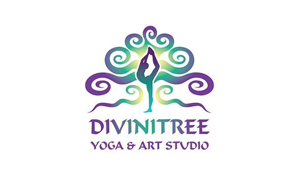 divinitree.jpg