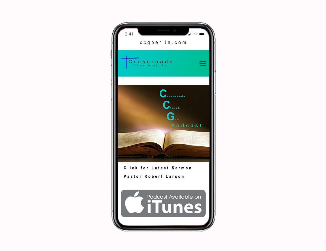 podcast iphone.jpg
