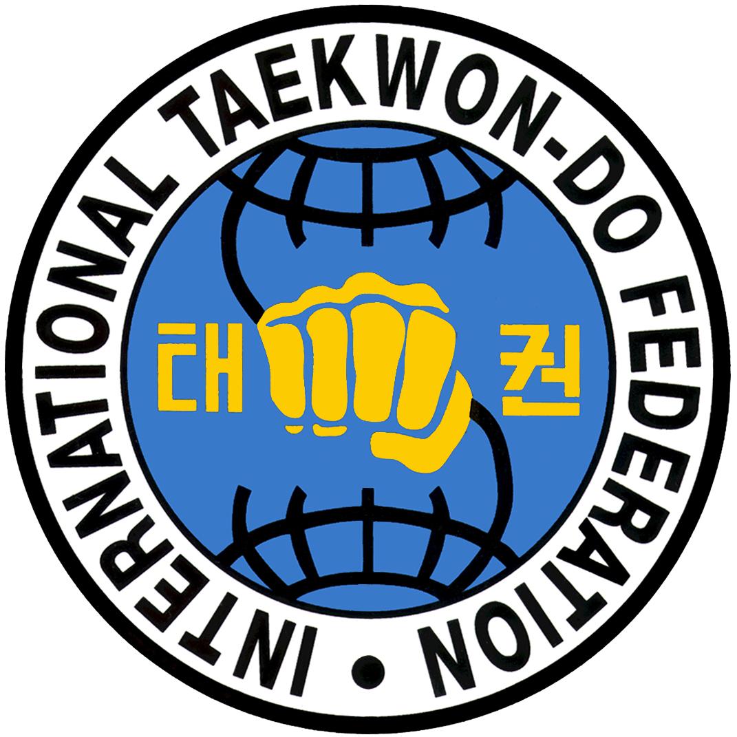 ITF_Logo_trad.jpg