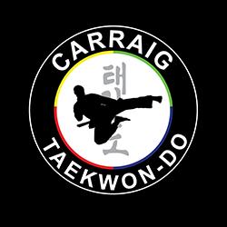 CARRAIGLOGO_SMALL.png