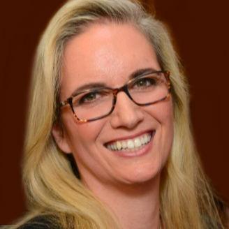 Diana Deutsch, MD, MS