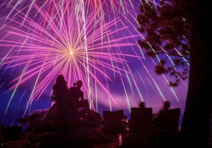 custer-fireworks-display-4395.jpg.jpg