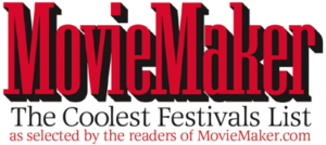 moviemaker image.png