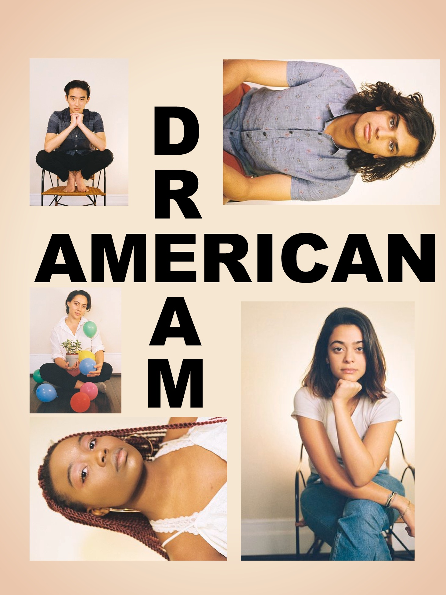 American Dream -