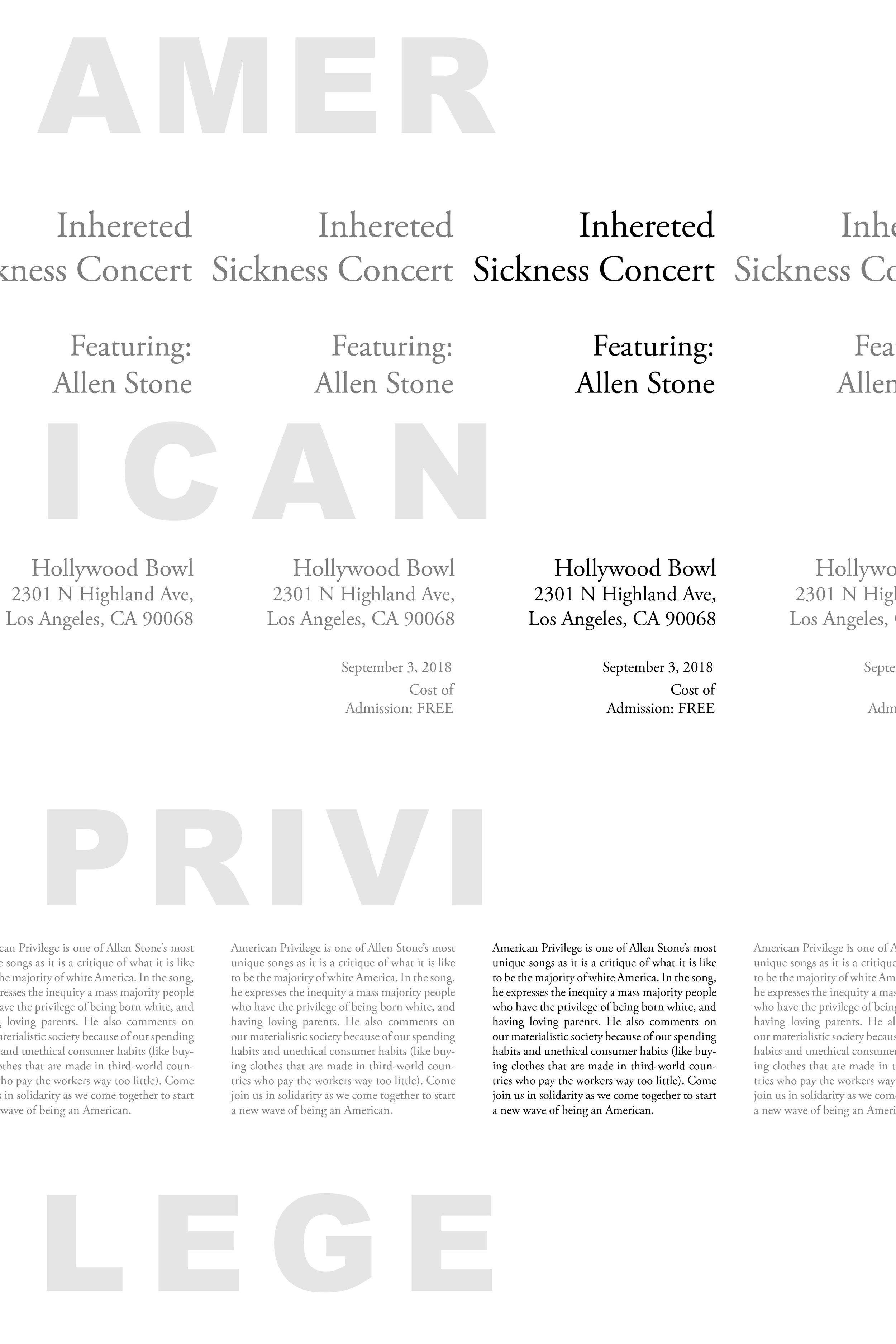 Concert Poster Draft.jpg