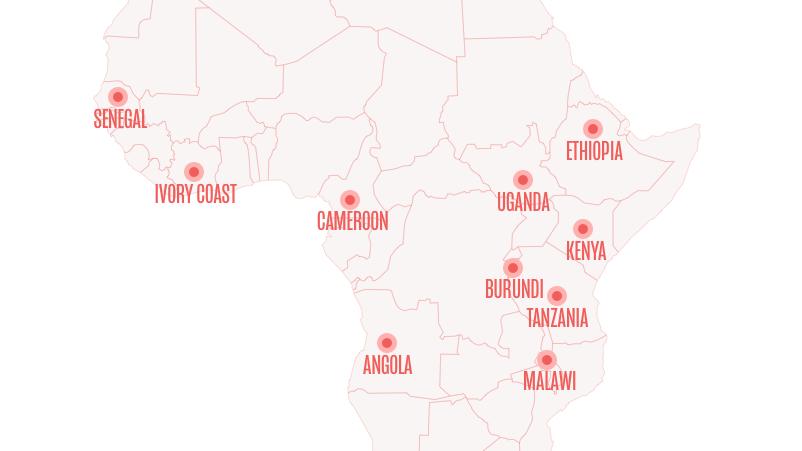 African_Tour_Map_16_9.jpg