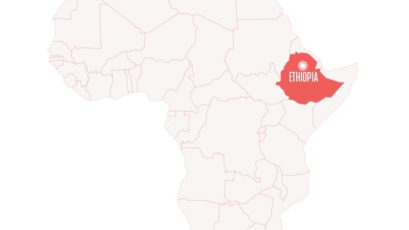ethiopia_map.jpg
