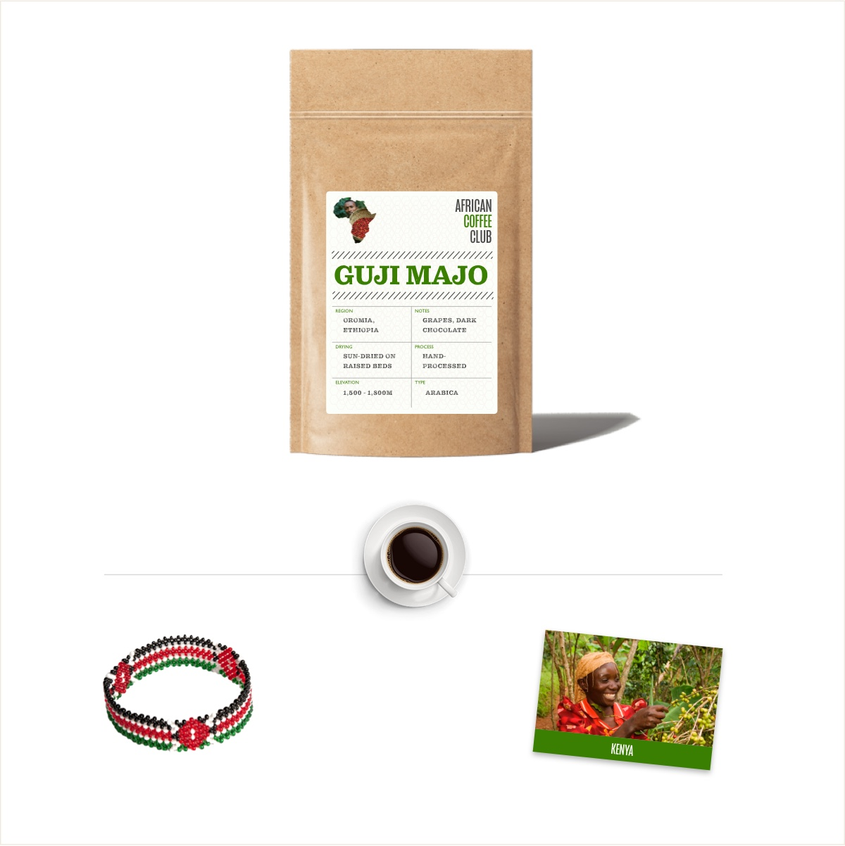 acc_product_subscription_guji_majo.jpg