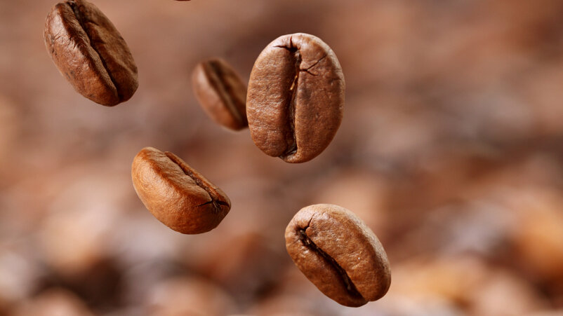 Whole Coffee Beans.jpg