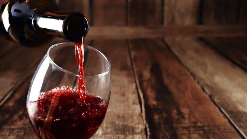 Wine Note.jpg