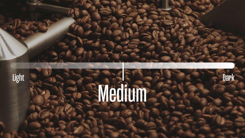 Medium Roast.jpg