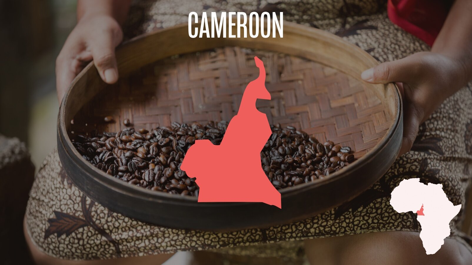 Cameroon Map.jpg