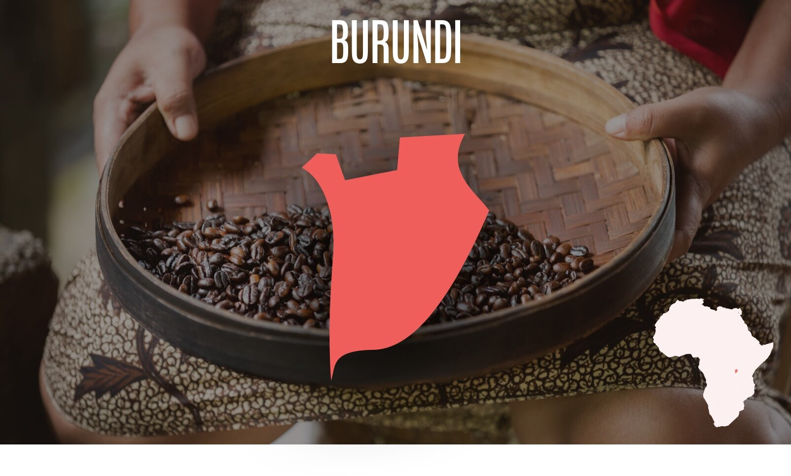 Burundi Map.jpg