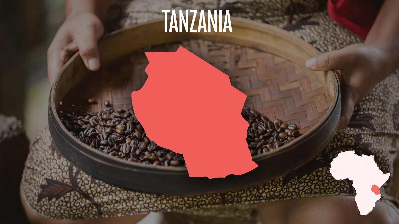 Tanzania Map.jpg