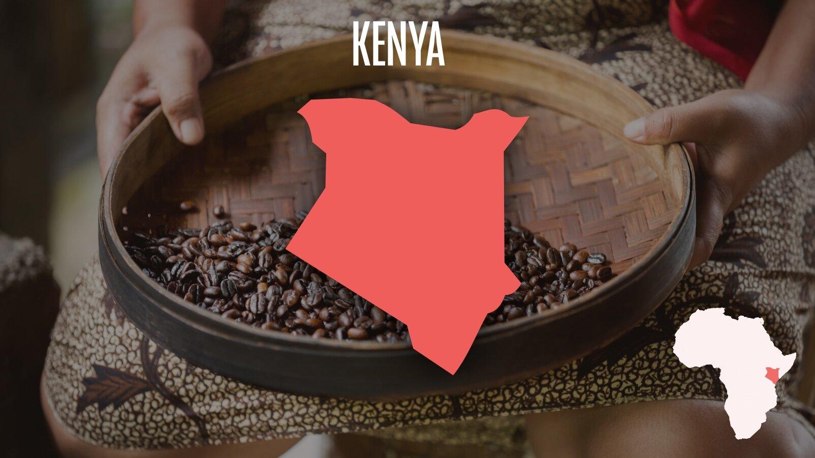 Kenyan Map.jpg