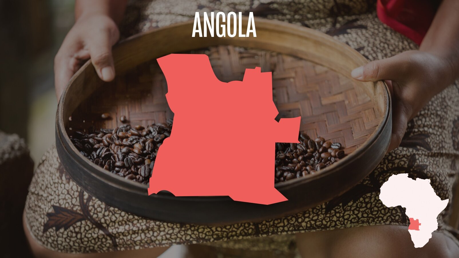 Angola Map.jpg