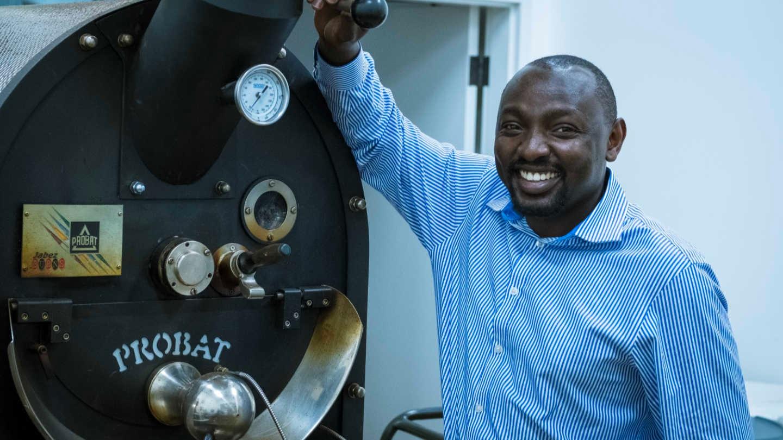 mukurima-co-founder.jpg