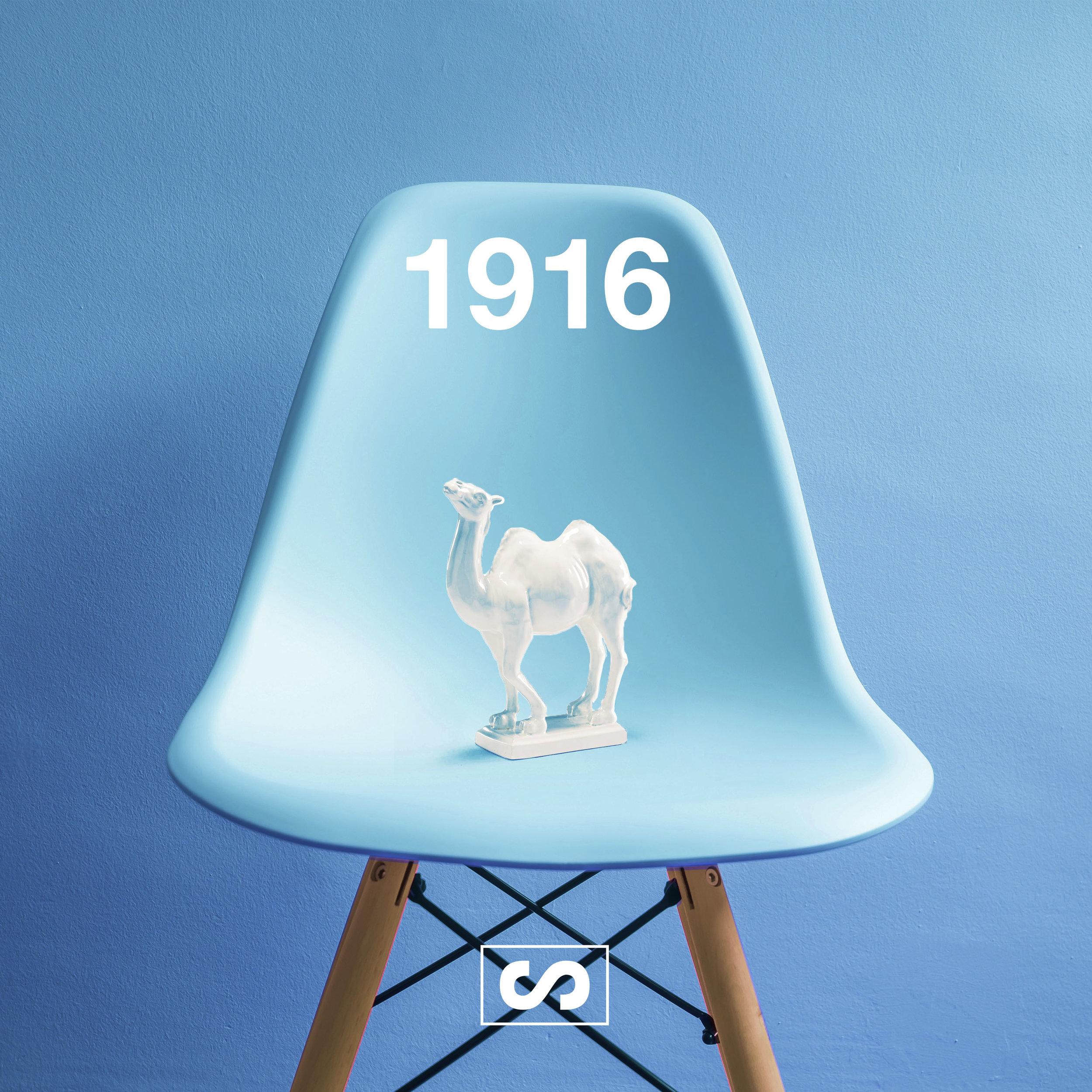 shortlist-1916.jpg