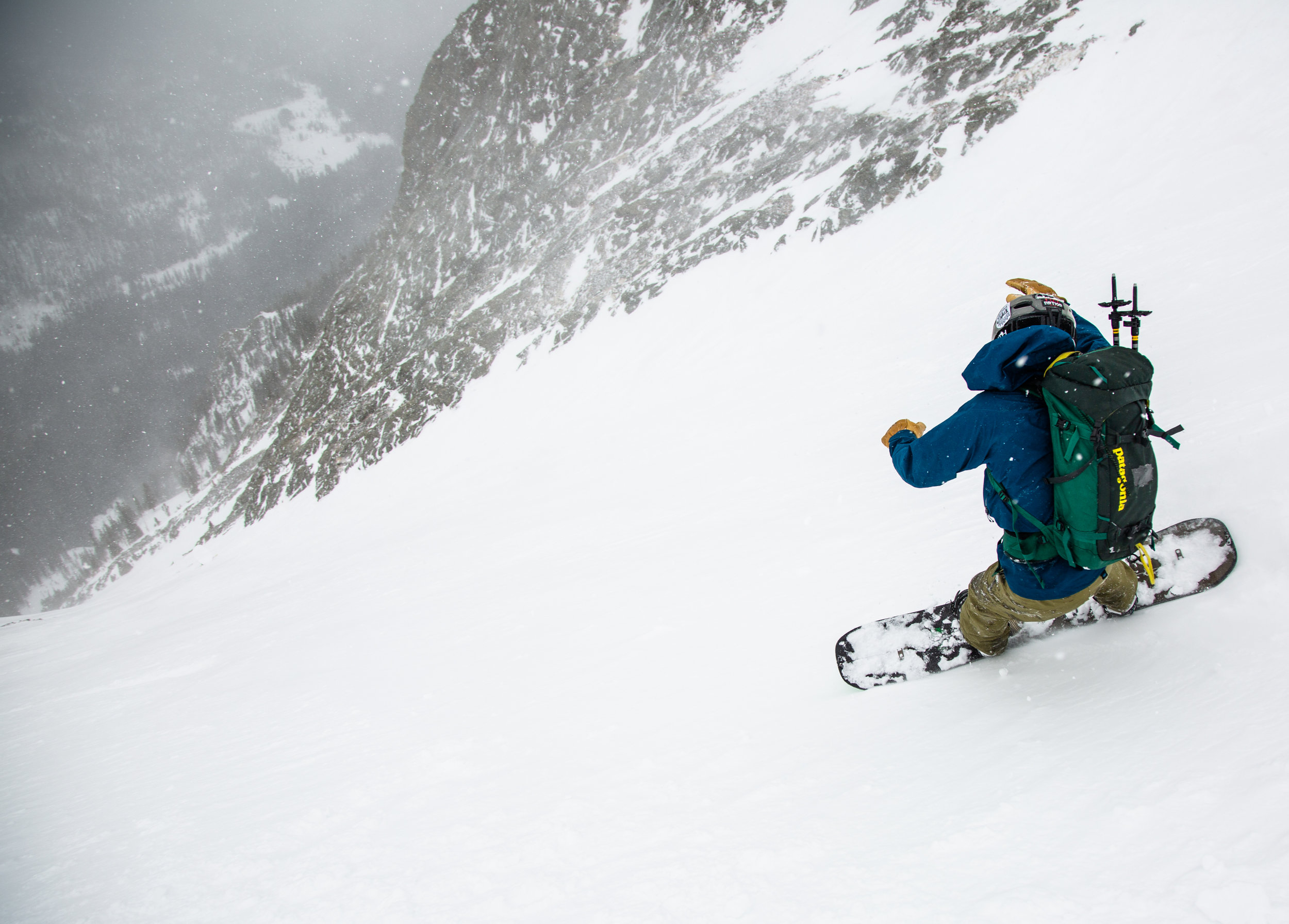 JTG_Skiing-10.jpg