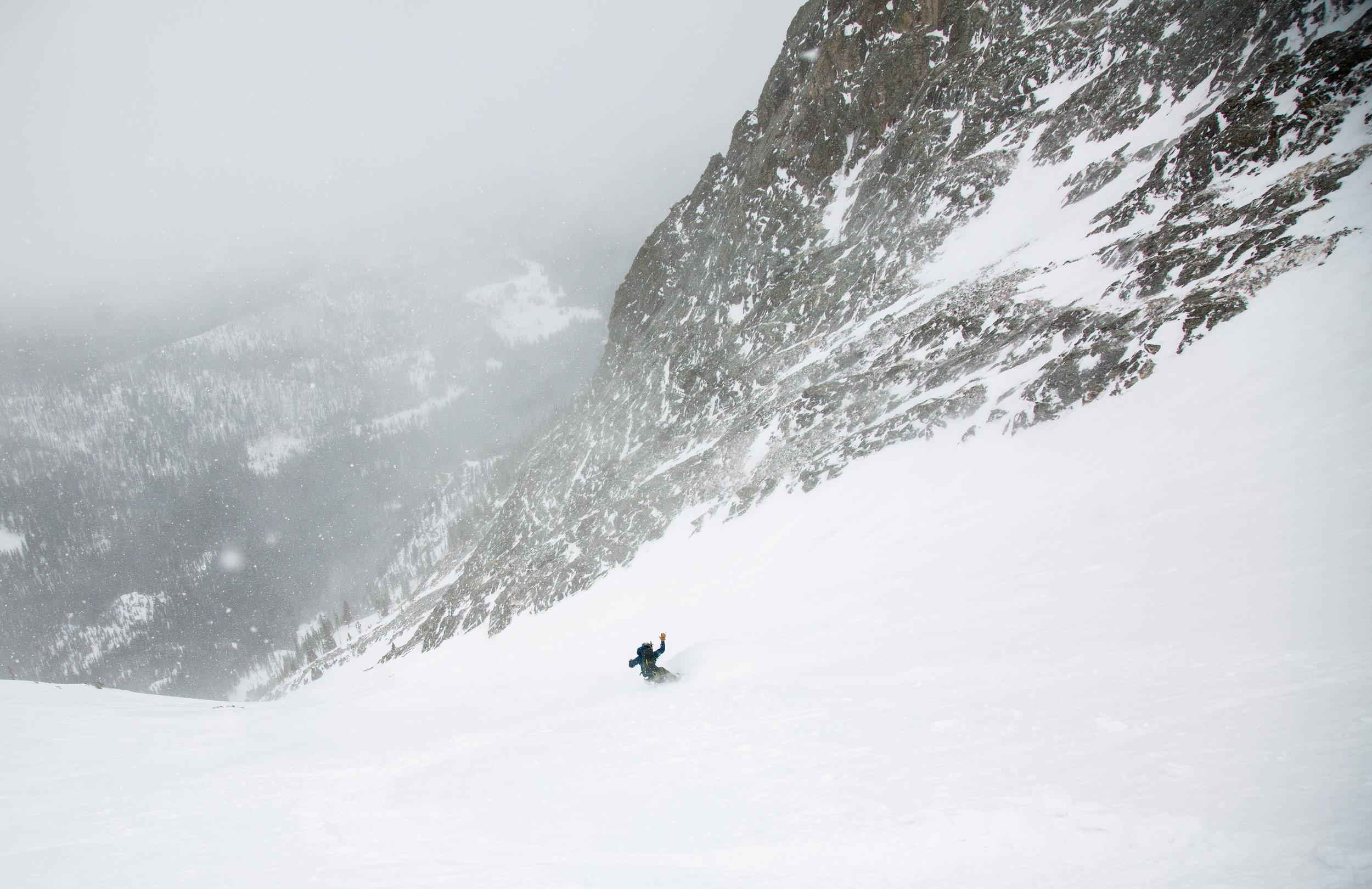 JTG_Skiing-11.jpg