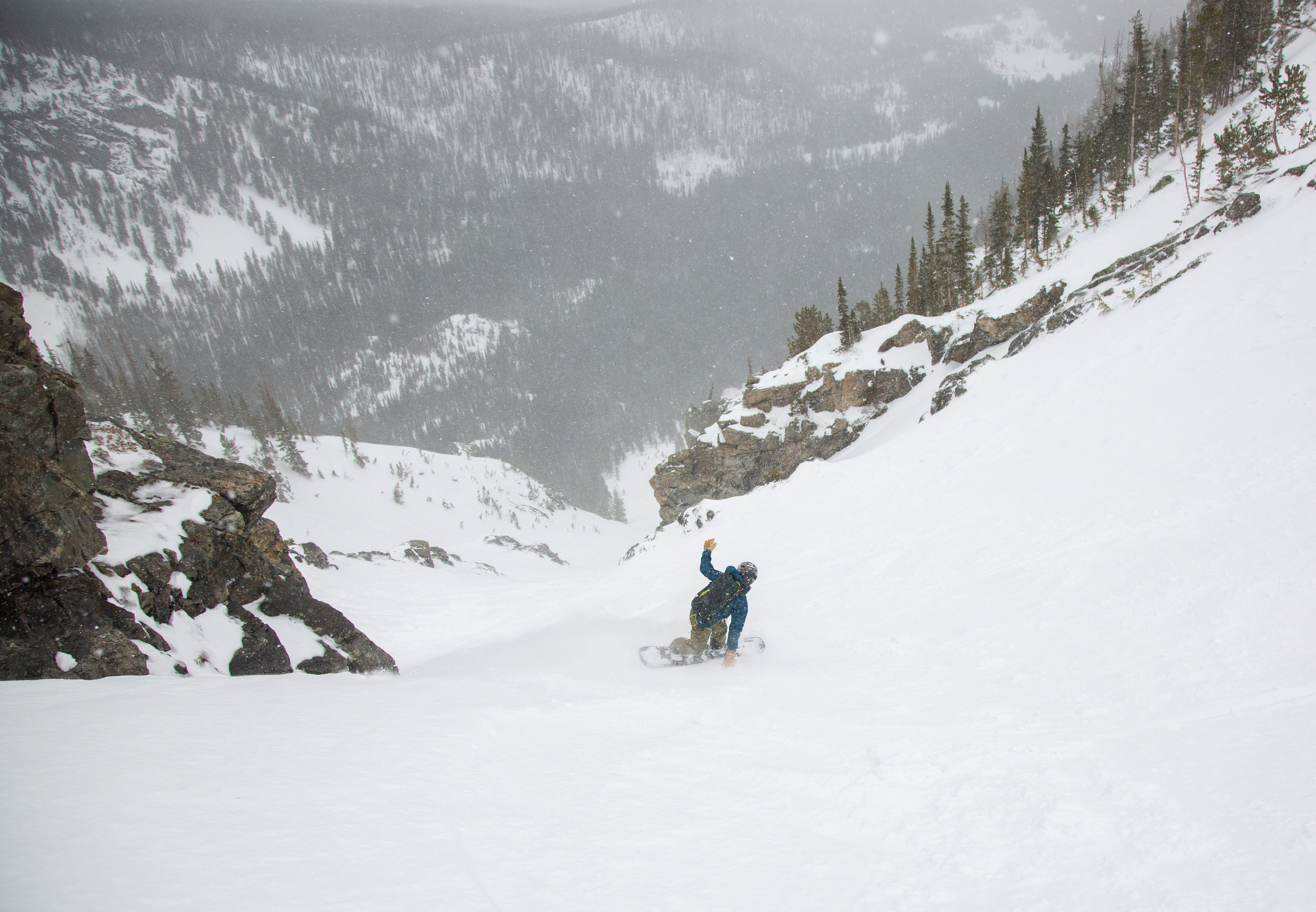 JTG_Skiing-13.jpg