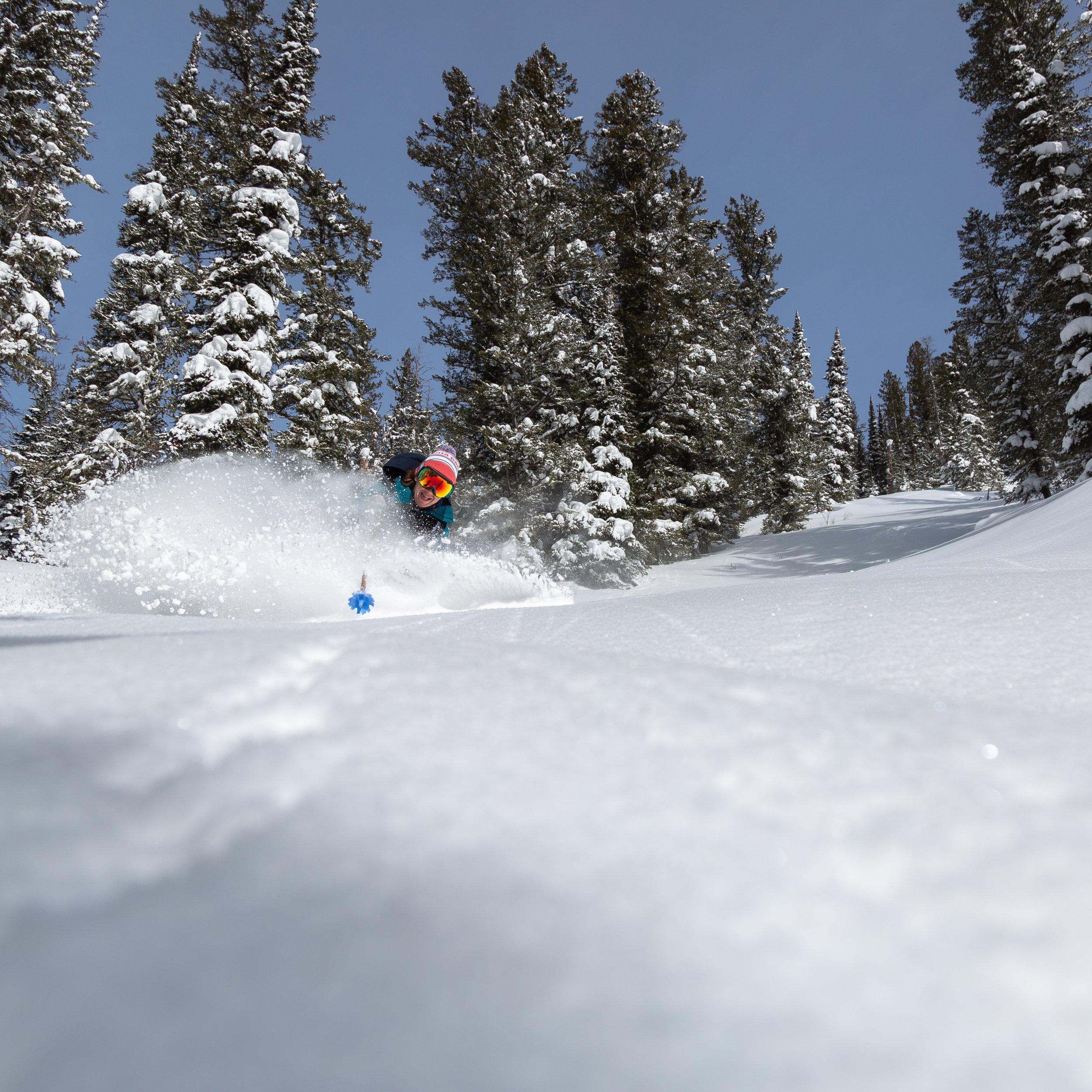 JTG_Skiing-1.jpg