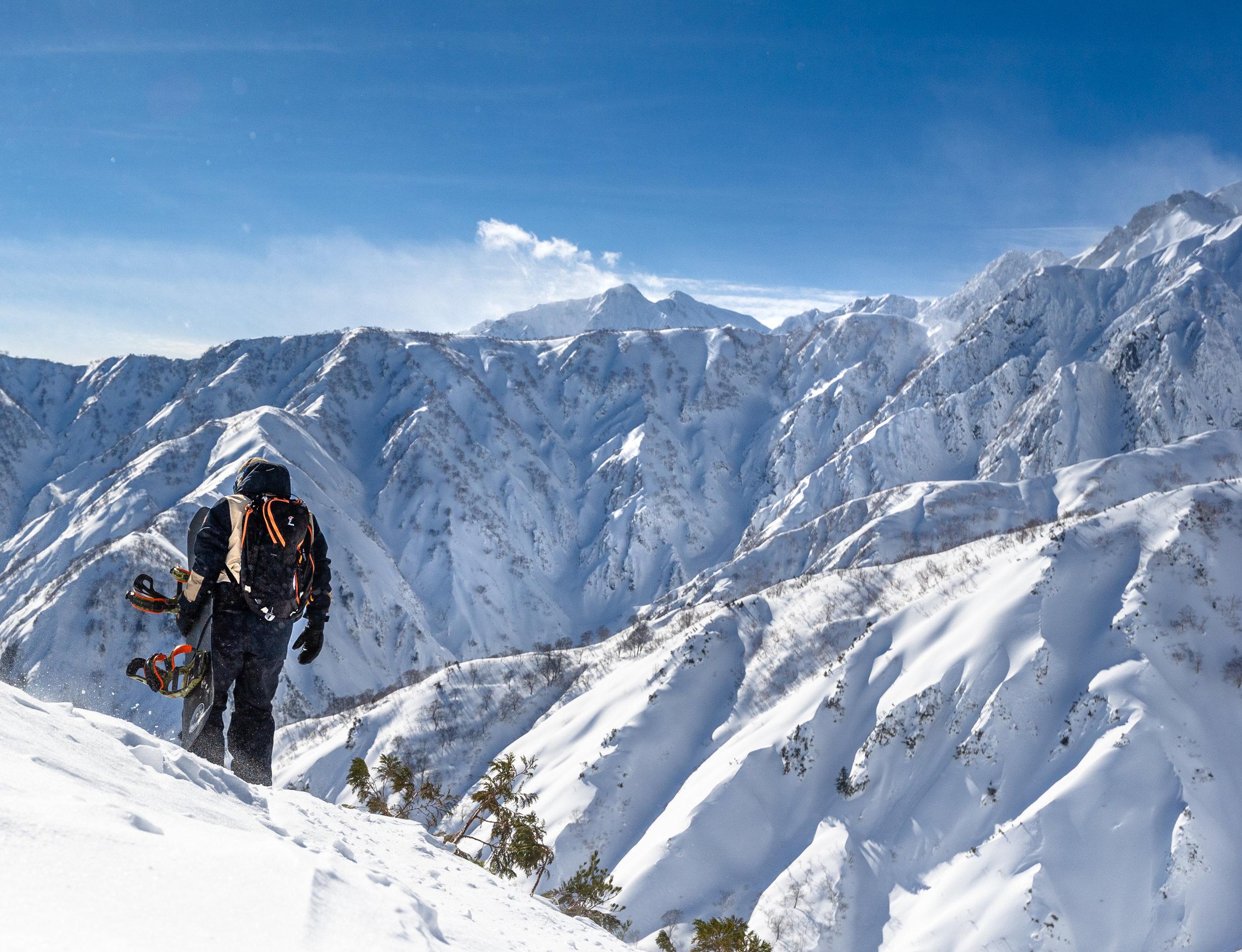 JGasaway_Skiing-24.jpg