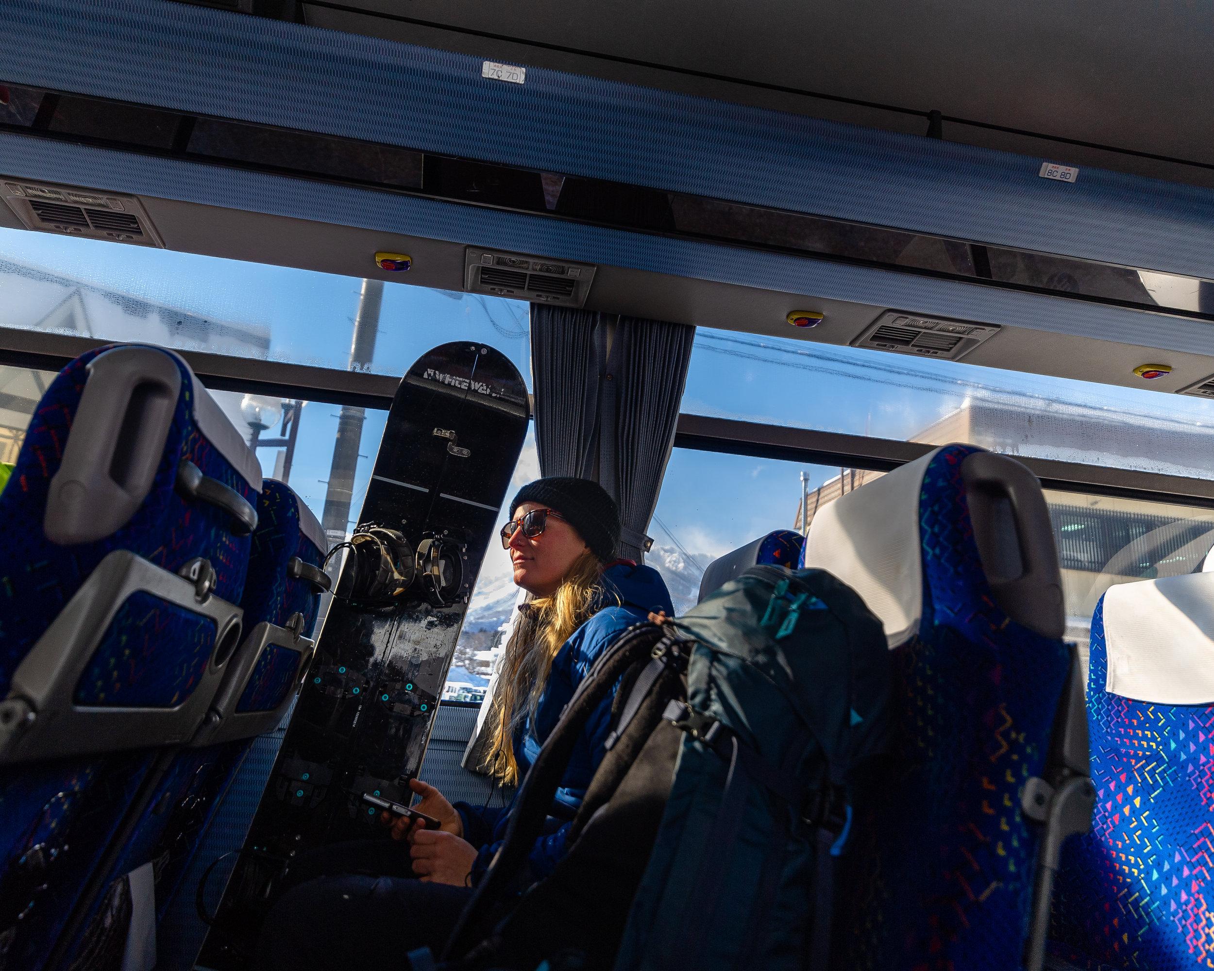 JGasaway_Skiing_Pierrick_print-50.jpg