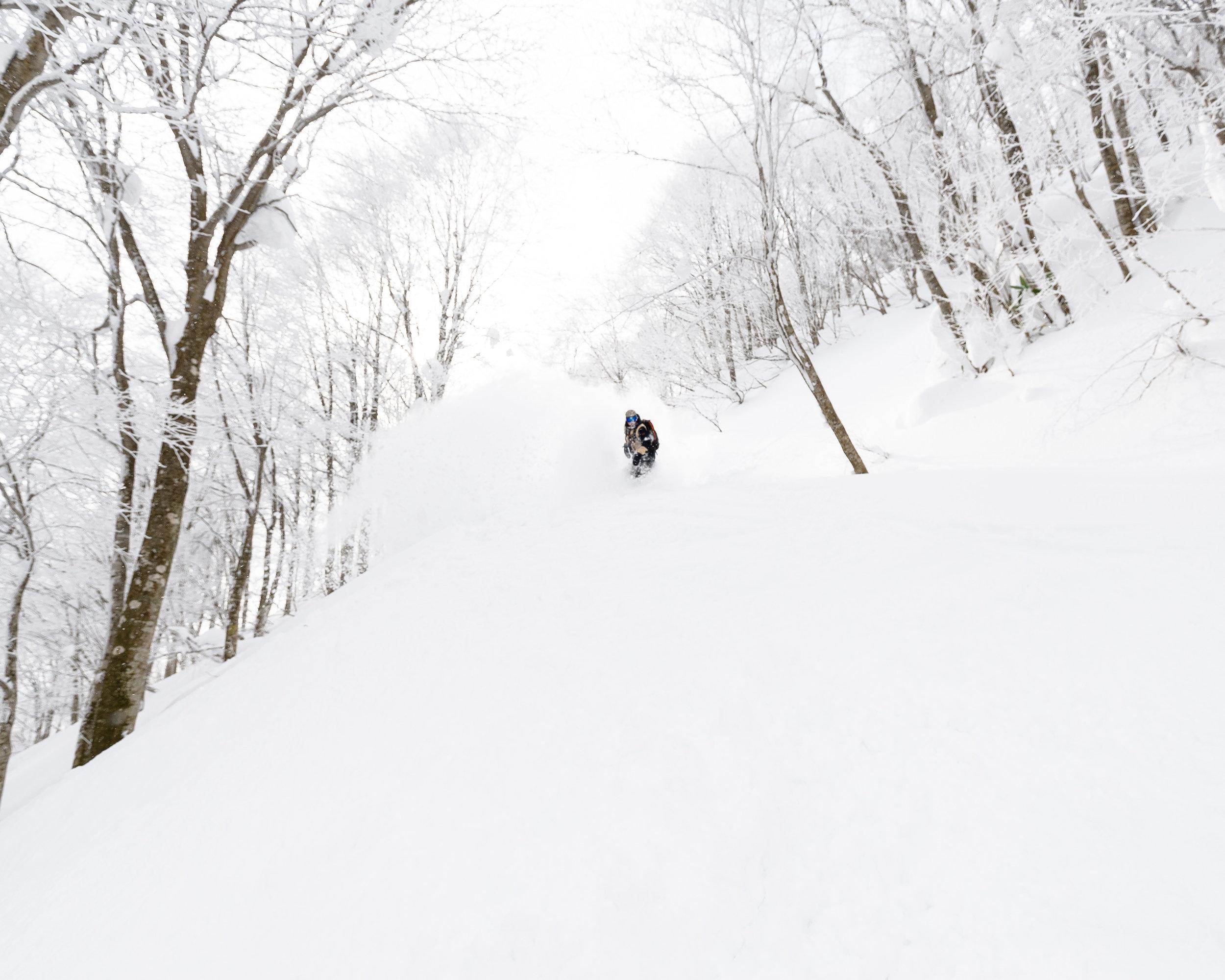JGasaway_Skiing-20.jpg