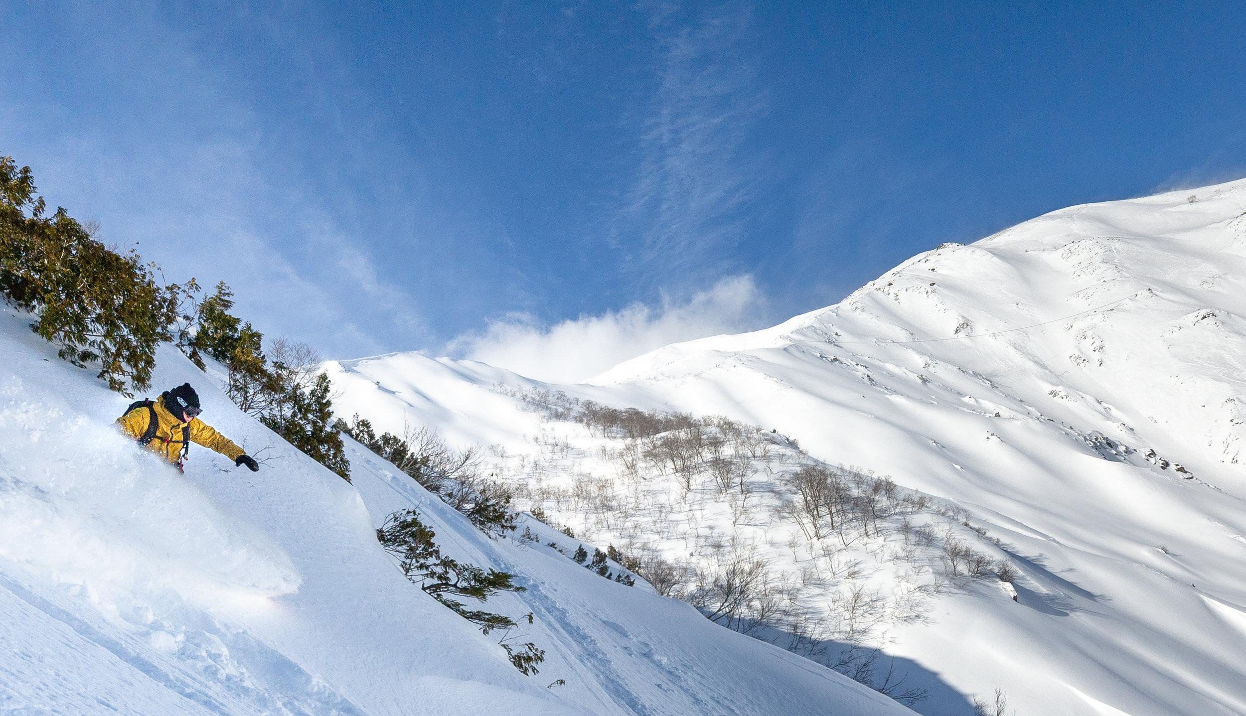 JGasaway_Skiing-31.jpg