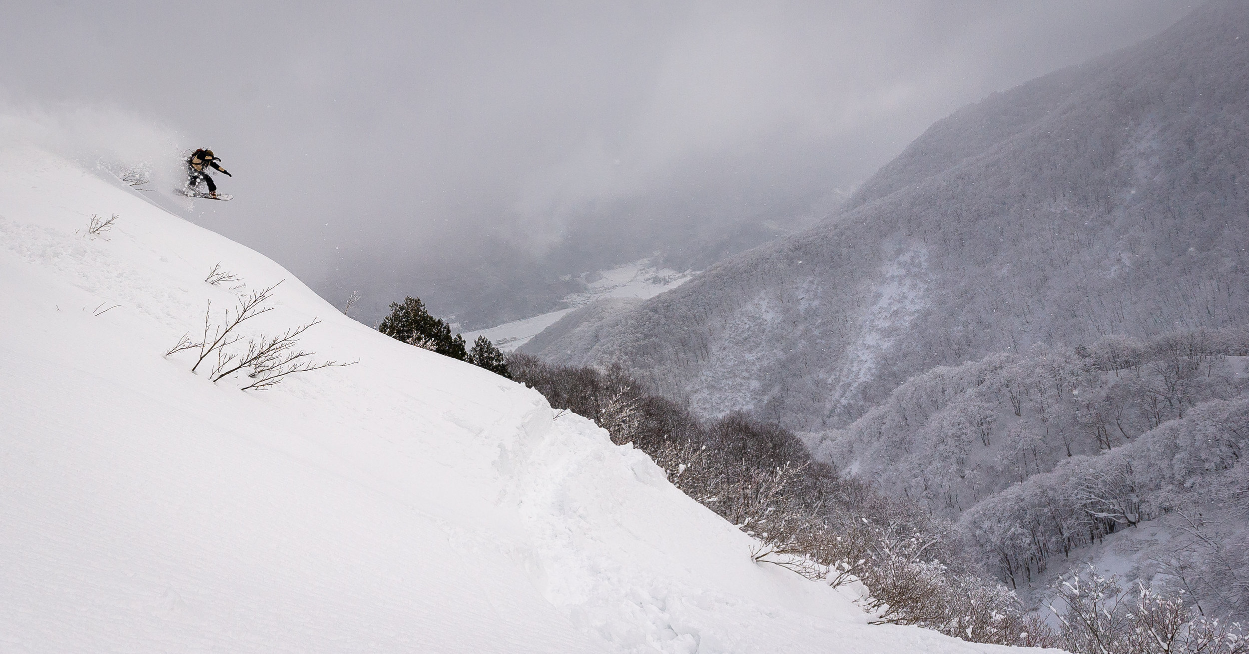 JGasaway_Skiing-36.jpg
