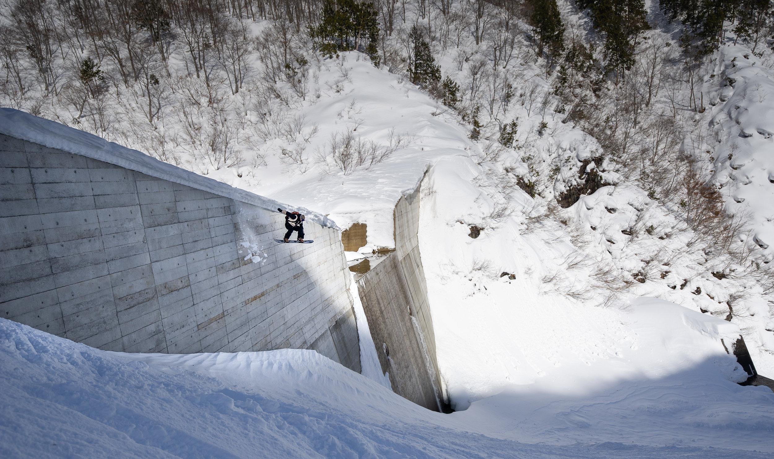JGasaway_Skiing-27.jpg