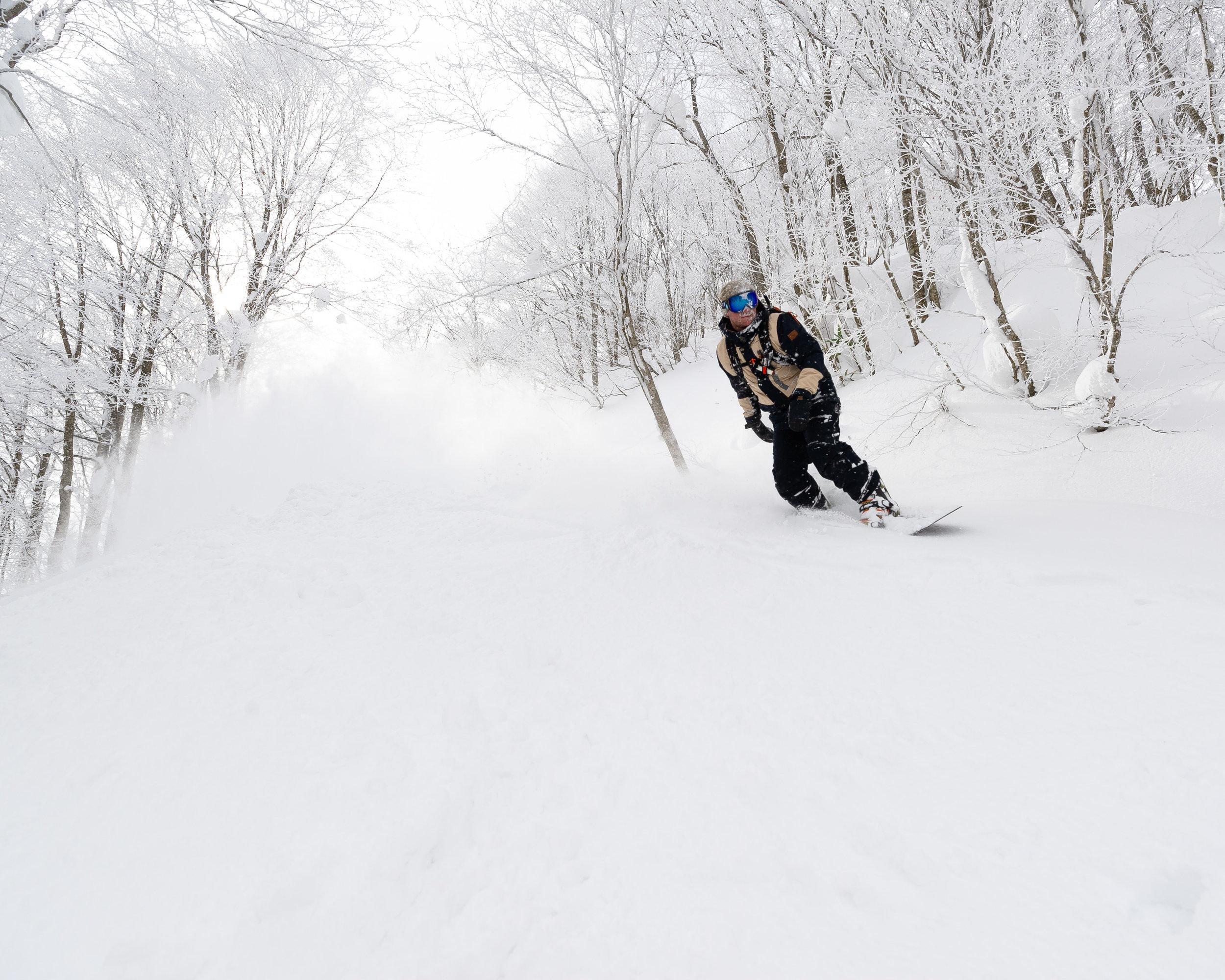 JGasaway_Skiing-22.jpg