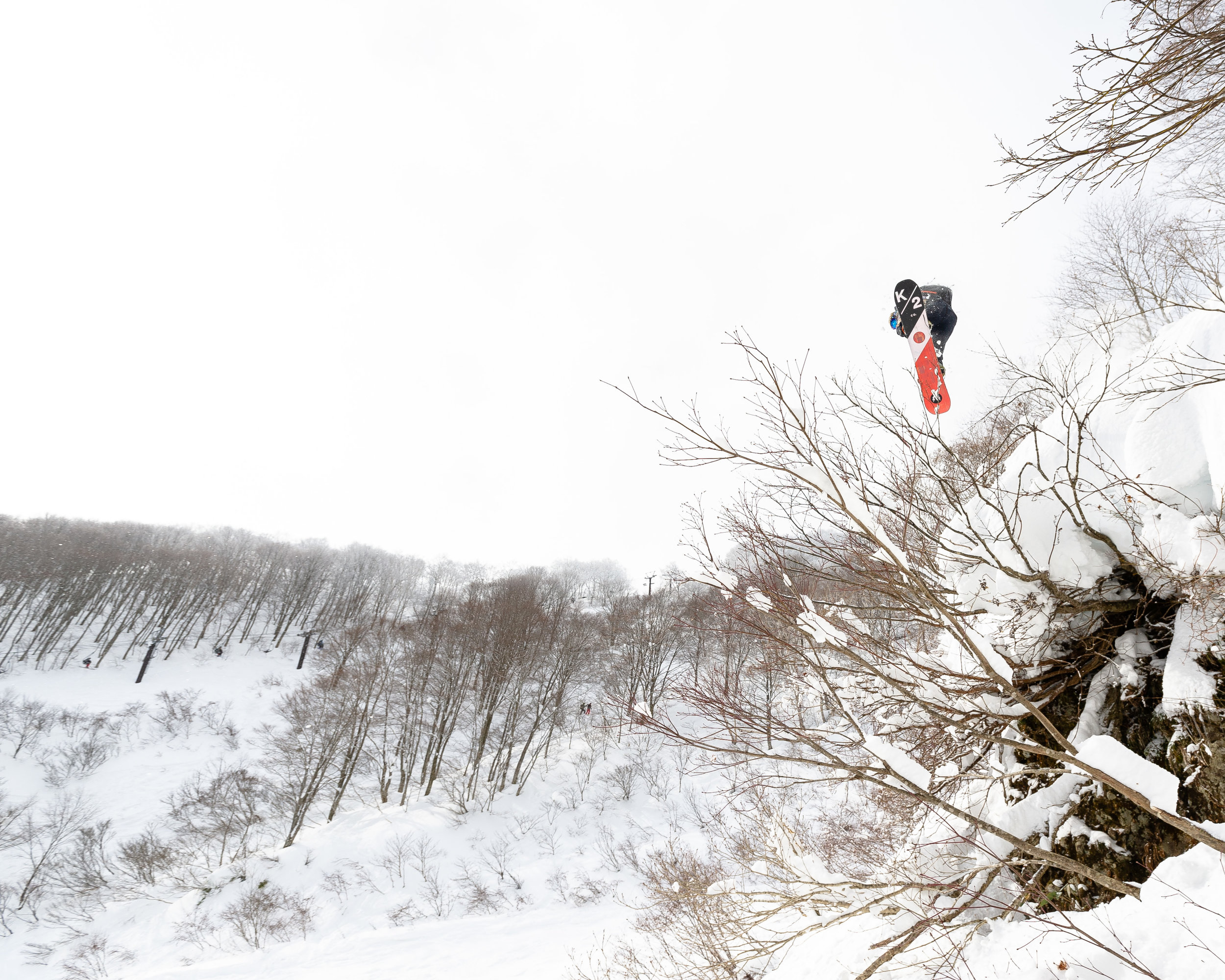 JGasaway_Skiing-17.jpg